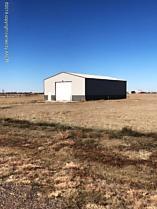Photo of 12620 EQUESTRIAN TRL Amarillo, TX 79118