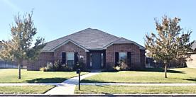 Photo of 7410 CITY VIEW DR Amarillo, TX 79118
