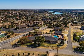 Photo of 100 LAGO VISTA ST Amarillo, TX 79118