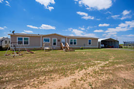 Photo of 22300 ADKISSON RD Canyon, TX 79015