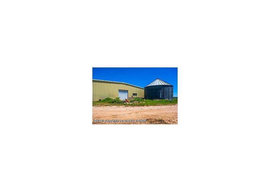Photo of 14691 COUNTY RD 34 Amarillo, TX 79124