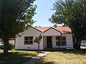 Photo of 924 FANNIN ST Amarillo, TX 79102