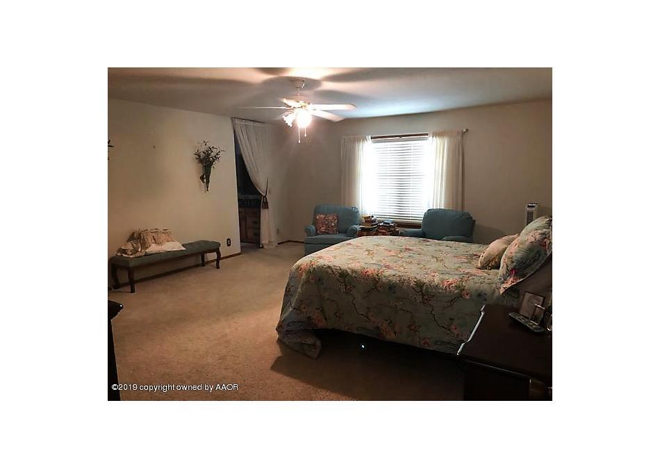 Photo of 1209 Indiana Perryton, TX 79070