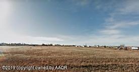 Photo of 4750 LOOP 335 NORTH Amarillo, TX 79108