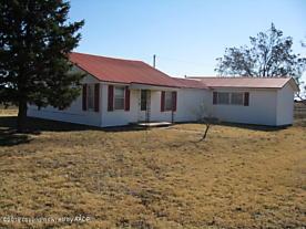 Photo of 1400 I-40 Mclean, TX 79057