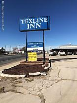 Photo of 517 2nd St.  Highway 87 Texline, TX 79087