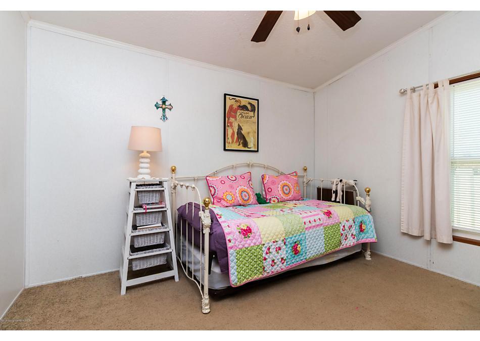Photo of 306 Dreier Ave Happy, TX 79042