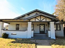 Photo of 1410 MADISON ST Amarillo, TX 79101