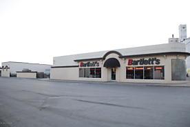 Photo of 2-5 Ash St. Perryton, TX 79070