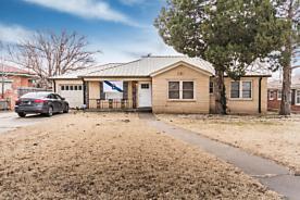 Photo of 4307 WEST HILLS TRL Amarillo, TX 79106
