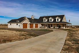 Photo of 14701 CANYON PASS RD Amarillo, TX 79118