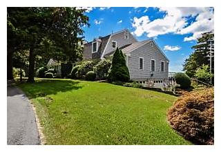 Photo of 36 Old Field Road Orleans, MA 02653
