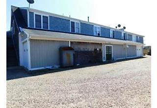 Photo of 432 Route 28 Harwich Port, MA 02646