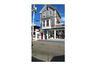 Photo of 259 B commercial Street Provincetown, MA 02657