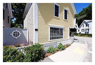 Photo of 230 Main Street Wellfleet, MA 02667