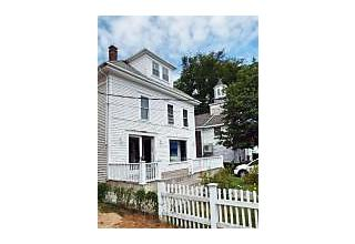 Photo of 416 Commercial Street Provincetown, MA 02657
