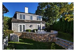 Photo of 260 North Bay Road Osterville, MA 02655