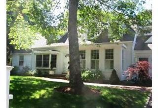 Photo of 75 Sturbridge Drive Osterville, MA 02655