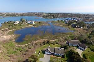 Photo of 52 Pond View West Chatham, MA 02633