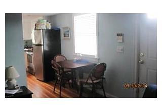 Photo of 577 Main Street Hyannis, MA 02601