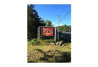 Photo of 20 Village Lane Wellfleet, MA 02667