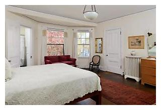 Photo of 39 Juniper Point Road Woods Hole, MA 02543