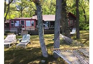 Photo of 180 West H Besse Cartway Brewster, MA 02631