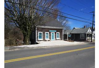 Photo of 410 Main Street Chatham, MA 02633