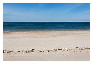 Photo of 14 Beach Way East Sandwich, MA 02537