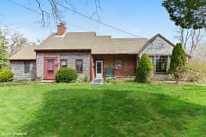 Photo of 40 Governor Prence Road Eastham, MA 02642