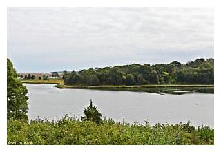 Photo of 45 Appleseed Road Eastham, MA 02642