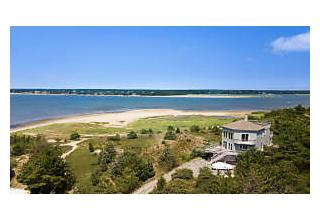 Photo of 25 3rd Avenue Wellfleet, MA 02667