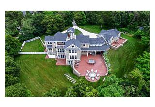 Photo of 39 Oliver Drive East Dennis, MA 02641