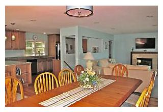 Photo of 2 Wychunas Avenue Wareham, MA 02571