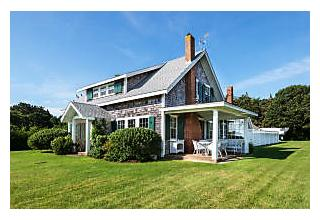 Photo of 44 Green Hollow Road Edgartown, MA 02539