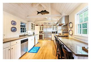 Photo of 535 Stage Harbor Road Chatham, MA 02633