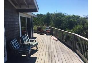 Photo of 4 Rolling Hills Road Truro, MA 02666