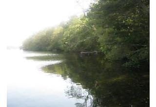 Photo of 25 pickerel cove Circle Mashpee, MA 02649