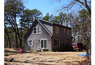 Photo of 1878 State Highway Way Wellfleet, MA 02667