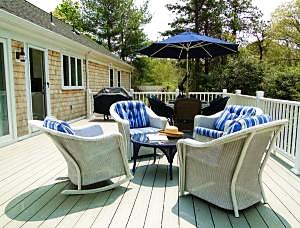 Photo of 35 Spice Lane Osterville, MA 02655