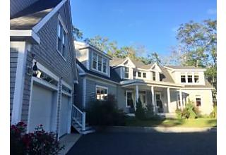 Photo of 40 Skaket Way Brewster, MA 02631