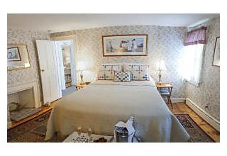 Photo of 1411 Route 6A East Dennis, MA 02641