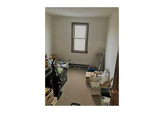 Photo of 23 Route 134 South Dennis, MA 02660
