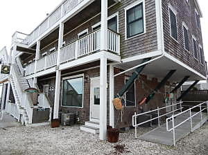 Photo of 333 Commercial Street Provincetown, MA 02657