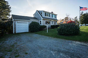 Photo of 31 Mill Pond Road East Orleans, MA 02643