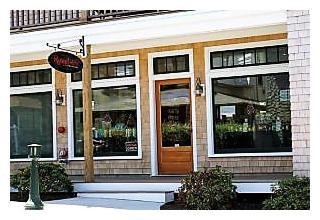 Photo of 21 Kennebec Avenue Oak Bluffs, MA 02557