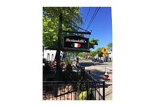 Photo of 573 Main Street Hyannis, MA 02601