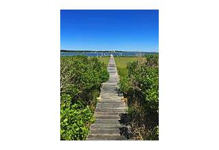 Photo of 18 Bayside South- Lot 4 Edgartown, MA 02539