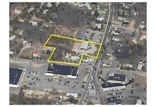 Photo of 10 Route 28 West Harwich, MA 02671