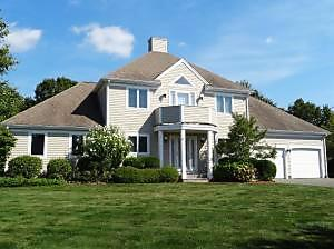 Photo of 15 Fairway Pointe Road East Falmouth, MA 02536